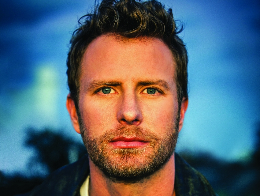 dierks bentley, the brothers osborne, aug 10th 7:00pm, charlotte