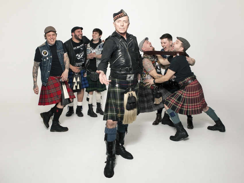 celtic punk fashion - 850×640