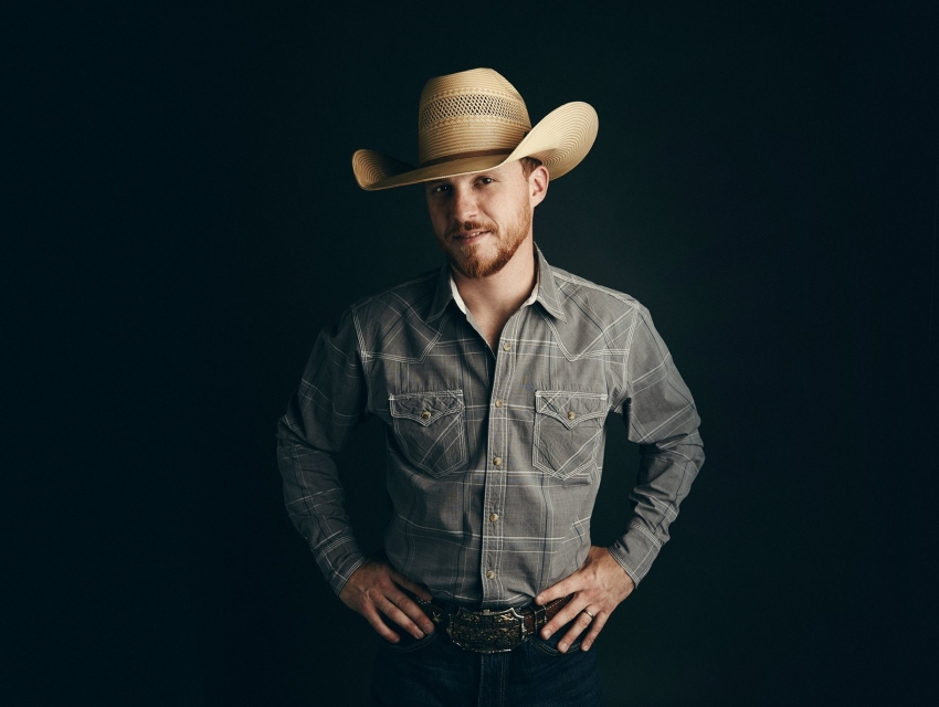 f9018b5d0e5eb Cody Johnson Band. 46396. Cody Johnson. Cowboy Saloon   Dance Hall